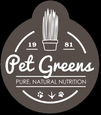 Pet Greens